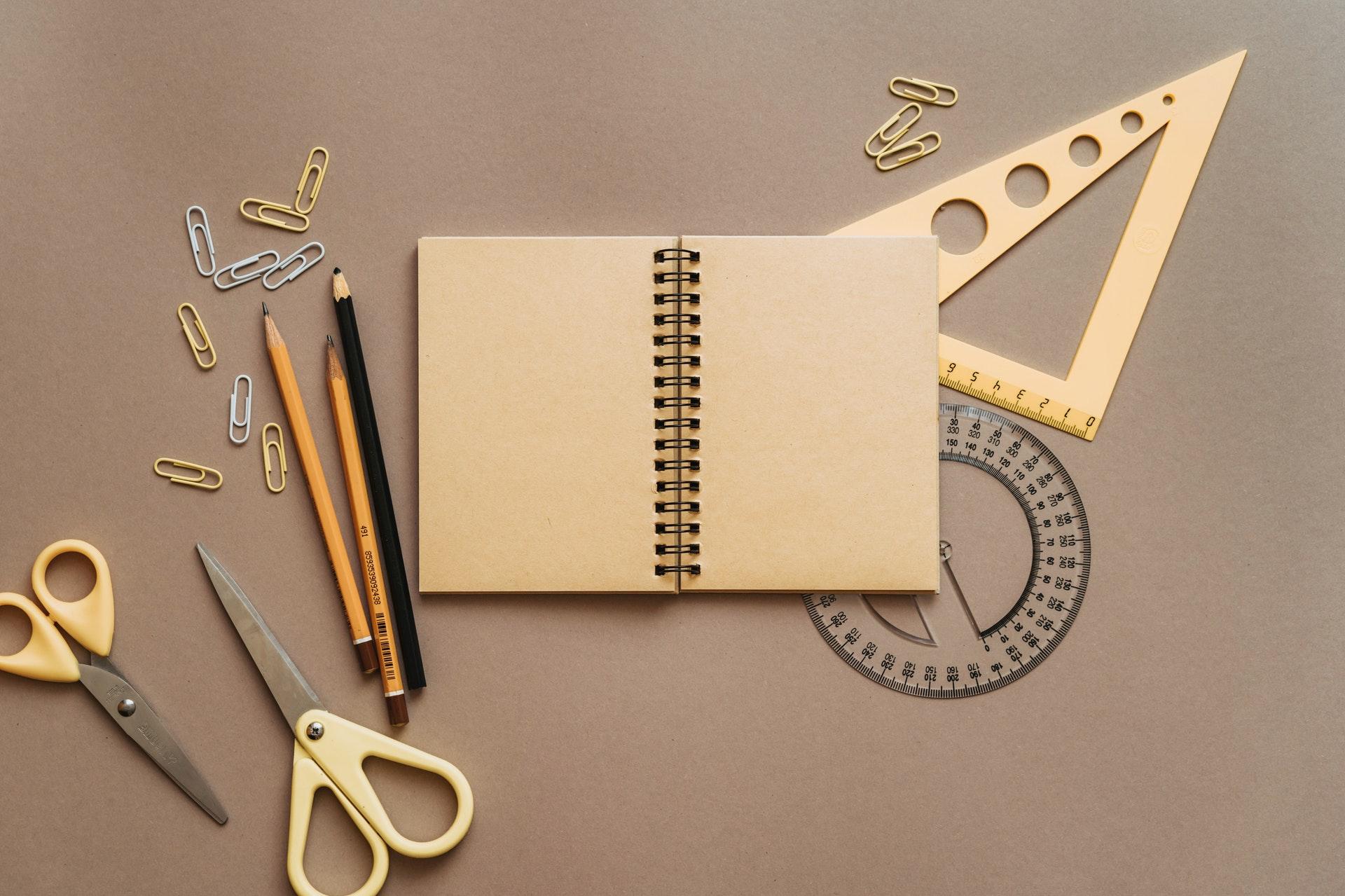 Praca i wykształcenie w branży budowlanej