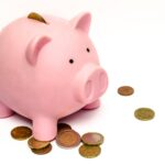 Koronawirus a kredyt hipoteczny. Kto stracił szansę?