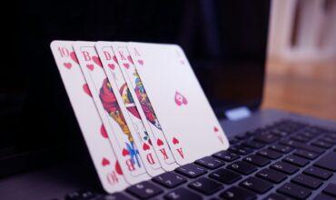 Projektowanie mobilnych gier kasynowych